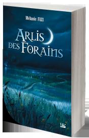 Arlis of the Fair