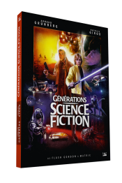 Science-fiction Generation