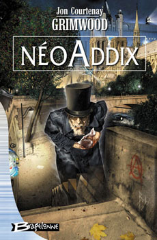 NéoAddix