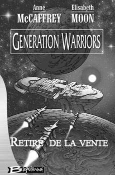 Génération Warriors