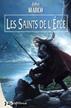 Les Saints de l'Epée