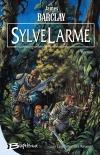 SylveLarme