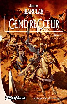 CendreCœur