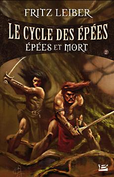 Epées et Mort