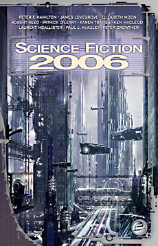 Science-Fiction 2006