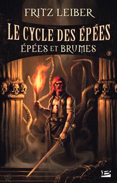 Epées et Brumes