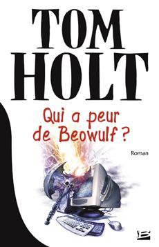 Qui a peur de Beowulf ?
