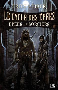 Epées et Sorciers