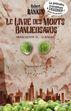 Le Livre des Morts banlieusards