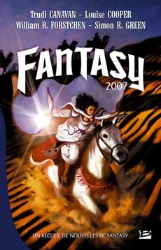 Fantasy 2007