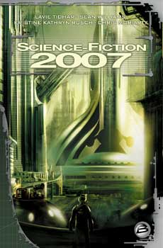 Science-Fiction 2007