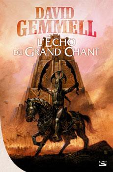 L'Écho du Grand Chant