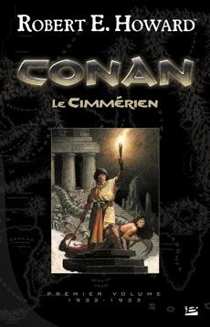 Conan le Barbare, Robert E. Howard 20080425conanphoto