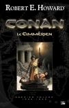 Conan le cimmérien