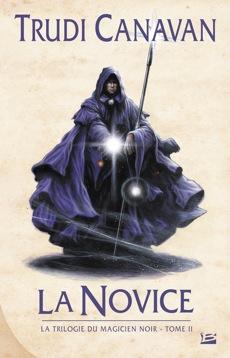 [terminé] La trilogie du magicien noir 20080522novicetradephoto