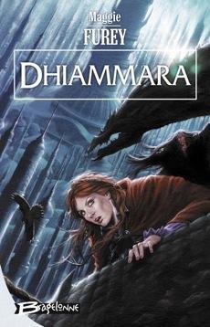 Dhiammara