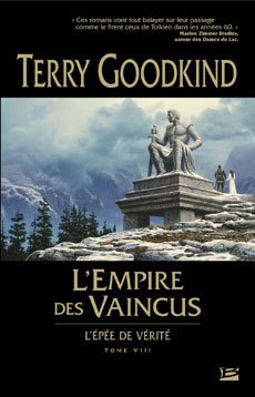 L'Empire des Vaincus
