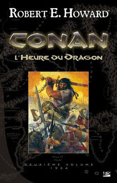 Conan le Barbare, Robert E. Howard 200812-conan2soft