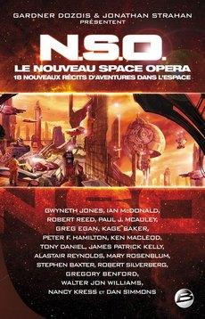 Le Nouveau Space Opera