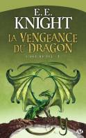 La Vengeance du dragon