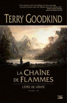 L'Epée de Vérité, le cycle de Terry Goodkind... 0906-verite9