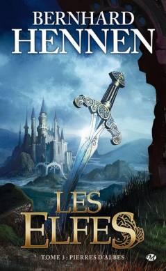 Pierres d'Albes