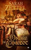 L'Ombre de Camelot