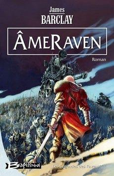 ÂmeRaven
