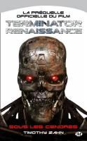 Terminator Renaissance : Sous les cendres