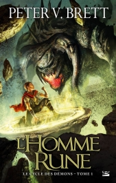 L'Homme-rune