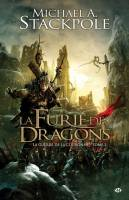 La Furie des dragons