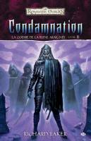 Condamnation