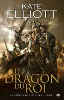Le Dragon du Roi