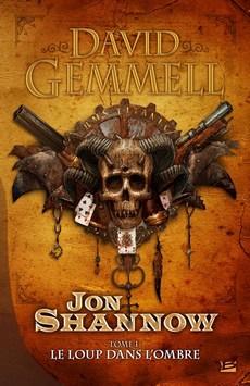 [terminé] Jon Shannow 1001-shannow1