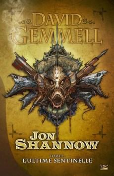 [terminé] Jon Shannow 1001-shannow2