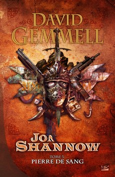 [terminé] Jon Shannow 1001-shannow3
