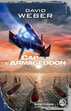 Cap sur l'Armageddon
