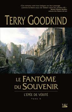 L'Epée de Vérité, le cycle de Terry Goodkind... 1004-verite10