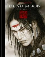 Dead Moon : Épiloque