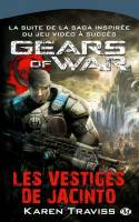 Gears of War : Les Vestiges de Jacinto