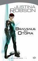 Bienvenue en Otopia