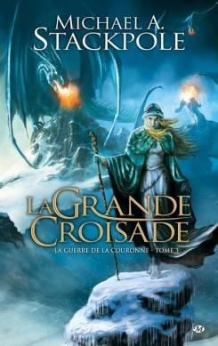 La Grande Croisade