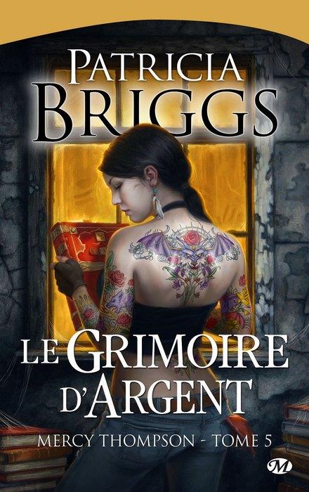 http://ressources.bragelonne.fr/img/livres/2010-11/1011-mercy5.jpg