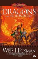Dragons des profondeurs