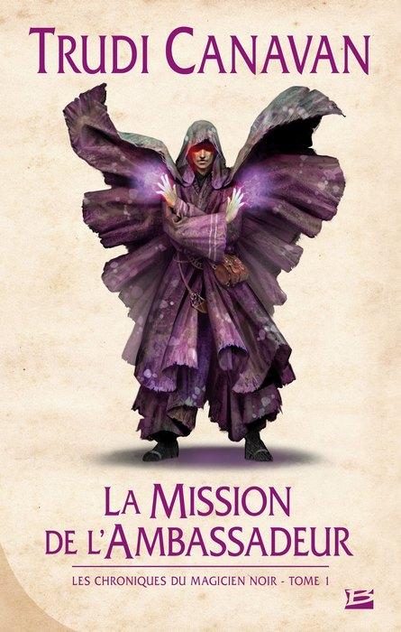 [Terminé] Les Chroniques du Magicien Noir 1102-chroniques-magicien1-hb_org