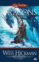 Dragons des cieux