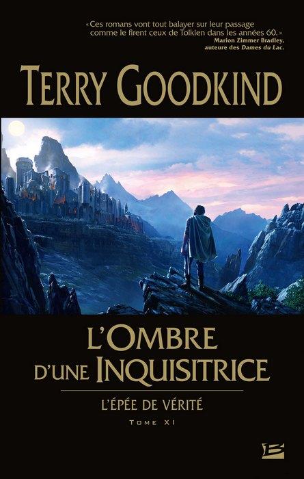 L'Epée de Vérité, le cycle de Terry Goodkind... 1103-verite11_org