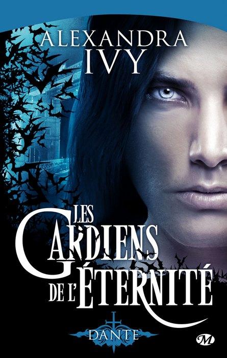 http://ressources.bragelonne.fr/img/livres/2011-04/1104-eternite1.jpg