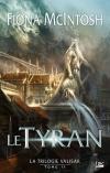 Le Tyran
