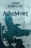 AubeMort